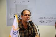 راه دشوار سلبریتی شدن در ایران