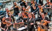 در جستجوی رهبر ششم برای ارکستر ۷۵ ساله لندن
