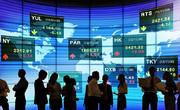 دوشنبه ۵ فروردین | سهام آسیایی به شدت سقوط کرد