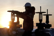 پنجشنبه ۴ بهمن | سقوط قیمت نفت در پی افزایش ذخایر نفت آمریکا