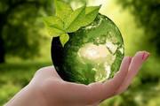 تبدیل زبالههای مرطوب به سوخت