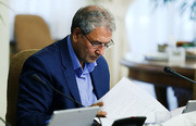 ربیعی با توسعه ایرانی میآید