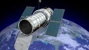 آشنایی با تلسکوپ فضایی هابل