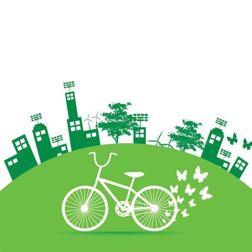 روزی برای دوچرخهها