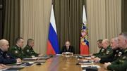 واکنش روسیه به اولتیماتوم آمریکا | واشنگتن دنبال بهانه است
