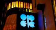 نفت شیل آمریکا |  بزرگترین نگرانی رییس پیشین اوپک