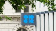 اوپک نگران اشباع بازارهای نفتی است