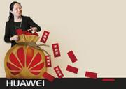 بازداشت مدیر مالی هوآوی در کانادا به اتهام نقض تحریمهای ایران