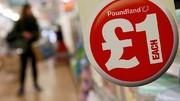 بریتانیا ویزای سرمایهگذاری را محدود میکند
