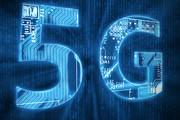 اکثر گوشیهای رده بالا تا پایان سال ۲۰۲۰ مجهز به فناوری ۵G خواهند شد