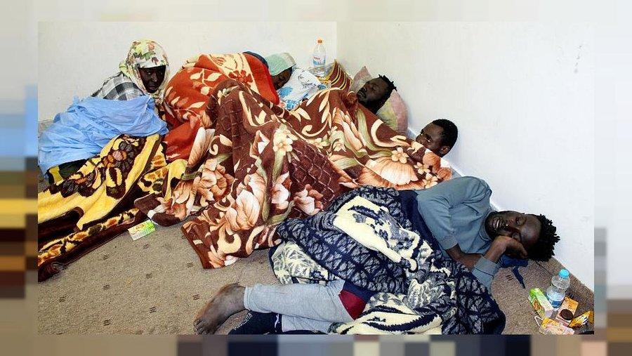 افزایش مخالفتها در اروپا با پیمان مهاجرتی سازمان ملل
