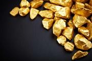 ۱۶ آذر ۹۷ | افزایش قیمت جهانی طلا