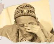 درگذشت علی حاتمی