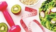 مقابله با فشار خون