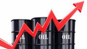 دوشنبه یکم بهمن | نفت گران شد