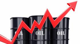 دوشنبه ۱۹ آذر   قیمت نفت برنت تحت تاثیر تصمیم اوپک بالا رفت