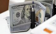 سهشنبه ۴ تیر | قیمت خرید دلار در بانکها؛ دلار بانکی هم کم کرد