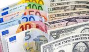 یکشنبه ۹ تیر | قیمت ارز در صرافی ملی، نرخ دلار ثابت ماند