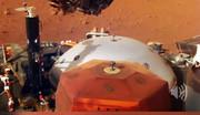 صدای مریخ