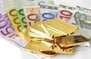 چهارشنبه ۵ دی |  قیمت طلا، سکه و ارز؛ سکه طرح جدید ۳ میلیون و ۹۳۰ هزار تومان