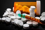 ریسک خطر  سکته در پی مصرف داروی ام اس