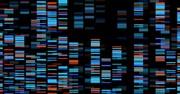 طرح توالییابی ژنها تشخیص بیماریها را دگرگون میکند