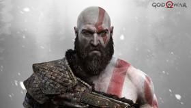 اعلام برندگان جوایز بازیهای ویدیویی سال ۲۰۱۸ | خدای جنگ آن بالا