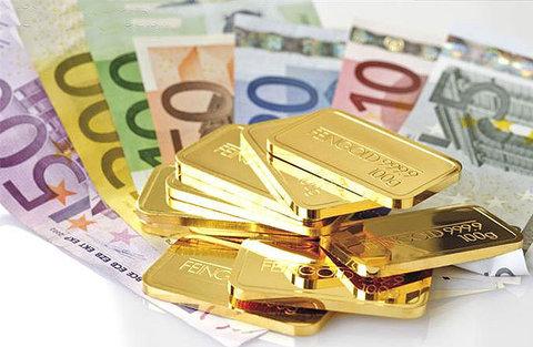 پیش بینی افزایش قیمت جهانی طلا به بالاترین رقم در ۵ سال گذشته