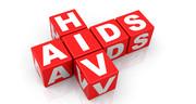 تکذیب خروج وزارت بهداشت از طرح باشگاههای مثبت ایدز
