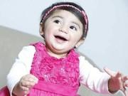سازمان انتقال خون ایران به کمپین جهانی نجات زینب پیوست