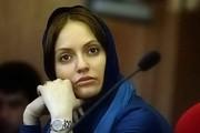یک عکس جنجالی | مهناز افشار برای همیشه از ایران رفت؟