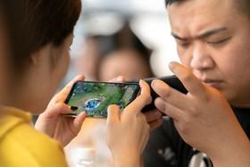 کمیته اخلاق بازیهای آنلاین در چین تشکیل شد
