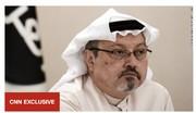 حمایت قطر از گزارش سازمان ملل درباره خاشقجی