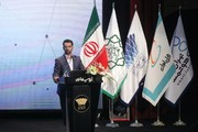 جهرمی: شهرداری تهران در مدیریت مدل اقتصادی شهر هوشمند توانمند است