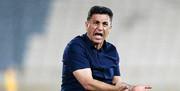 کمک عجیب هواداران سپاهان برای انتخاب سرمربی تیم ملی