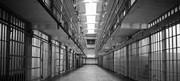۱۰ سال زندان برای دو متهم حوادث دی ۹۶ در شاندیز اراک