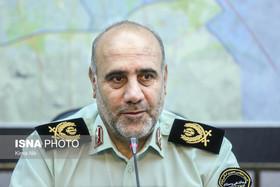 بازداشت ۲۰ دلال ارزی در تهران | ۱۹۰ دلال ارزی در زندان