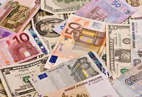 دوشنبه ۱۹ آذر   قیمت ارزهای دولتی؛ یورو صعودی شد