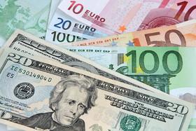سهشنبه ۲۸ خرداد | قیمت ارز در صرافی ملی؛ دلار ۱۰۰ تومان کم شد