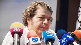 پیام تسلیت انجمن پیشکسوتانمطبوعات برای درگذشت احمدرضا دالوند