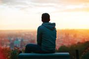 تنهایی؛ ویژگی بارز نوجوانی