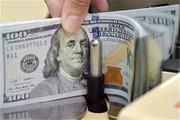 سهشنبه ۱۵ مرداد | قیمت خرید دلار در بانکها؛ مدار ارزهای اصلی صعودی شد