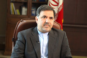واکنش آخوندی به ادعای خروجش از کشور | خدا به مردم ایران با نمایندگانی چون شما رحم کند