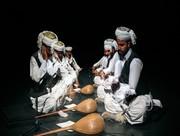 سرنوشت جشنواره موسیقی نواحی در ابهام