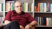 عبدی: خاطرات آقای هاشمی را جدی نگیرید