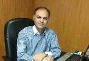گفتگوی همشهری آنلاین با دکتر فرزاد اشرافی، متخصص مغز و اعصاب | درباره آلزایمر