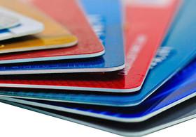 رمز بانکی یک بار مصرف راهی برای کاهش کلاهبرداری اینترنتی