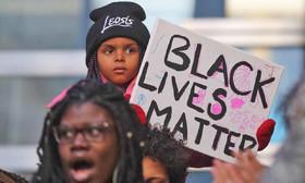 خشونت مرگبار پلیس تورنتو علیه سیاهان؛ ۲۰ برابر بیش از سفیدها