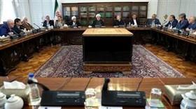 روحانی: ممکن است اصلاحاتی در بودجه سال ۹۸ انجام شود