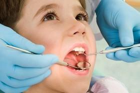 مواد خوراکی مضر برای دندانها را بشناسید